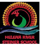Helena River Steiner School